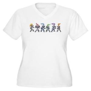 plus_size_tshirt